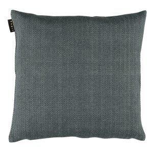 Linum Shepard Tyynynpäällinen Granite Grey 50x50 Cm