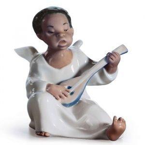 Lladro Angel