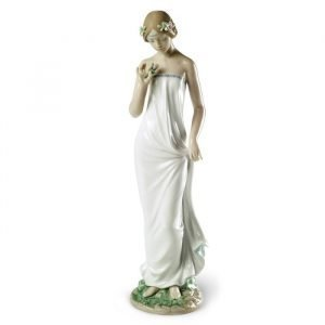 Lladro Beautiful Gloria