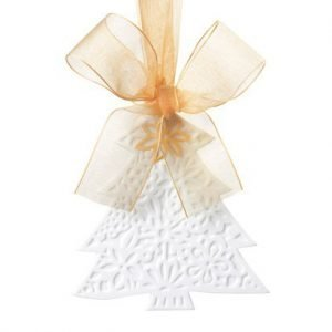 Lladro Christmas Tree Ornamnet
