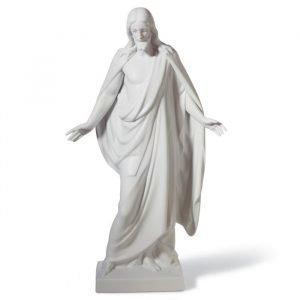 Lladro Christus