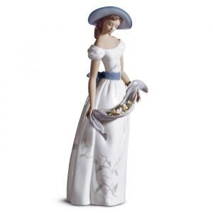 Lladro Fragrances And Colors