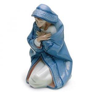 Lladro Mary