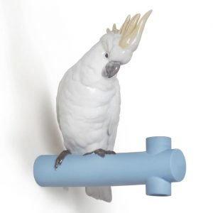 Lladro Parrot Hang I