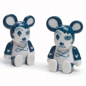 Lladro Toy