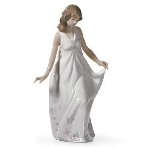Lladro Wonderful Mother
