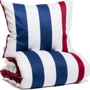 Lord Nelson Victory Navy Stripe Pussilakanasetti 150x210 Cm