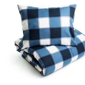 Lord Nelson Victory Tor Plain Weave Pussilakanasetti 150x210 Cm