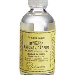 Lothantique La Bonne Maison Mimosa In Bloom Huonetuoksun Täyttöpakkaus 200 Ml
