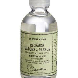 Lothantique La Bonne Maison Pine Needles Huonetuoksun Täyttöpakkaus 200 Ml