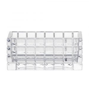 Louise Roe City Tray Kirkas