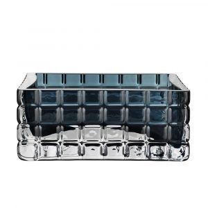 Louise Roe City Tray Sininen