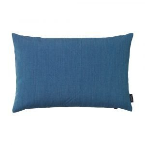 Louise Roe Diamond Tyyny Blue 40x60 Cm