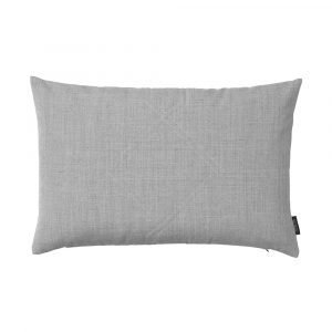 Louise Roe Diamond Tyyny Light Grey 40x60 Cm