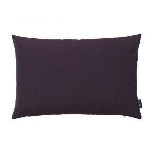 Louise Roe Diamond Tyyny Purple 40x60 Cm