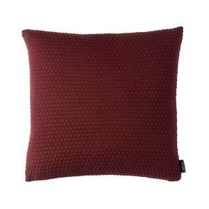 Louise Roe Sailor Knit Tyyny Bordeaux 50x50 Cm