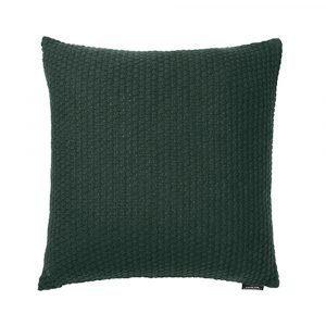 Louise Roe Sailor Knit Tyyny Vihreä 50x50 Cm