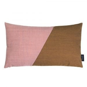 Louise Roe Small Architect 01 Tyyny 30x50 Cm