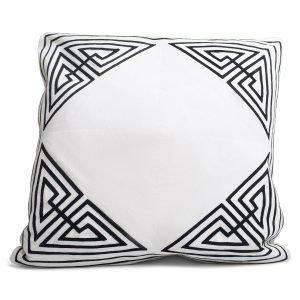 Lulu Carter Design Casablanca Tyynynpäällinen 50x50 Cm