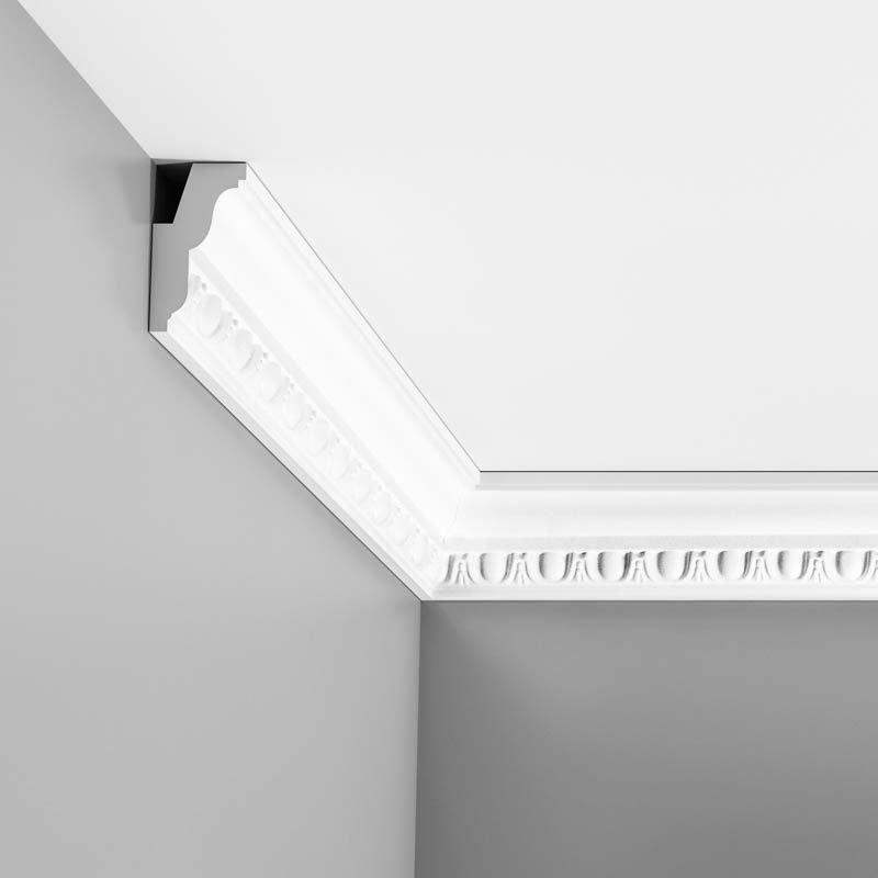 Luxxus Kattolista C212 Valkoinen