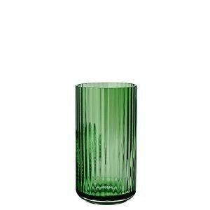 Lyngby Porcelain Lyngby Lasimaljakko Copenhagen Green 20 Cm