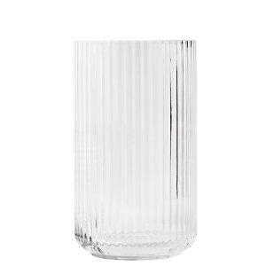 Lyngby Porcelain Lyngby Lasimaljakko Kirkas 31 Cm