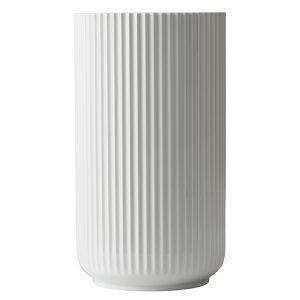 Lyngby Porcelain Lyngby Posliinimaljakko Valkoinen 38 Cm