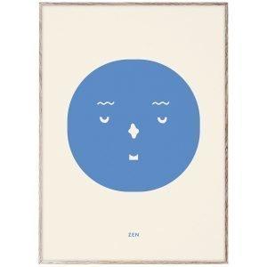 Mado Zen Feeling Juliste 50x70 Cm