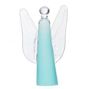 Magnor Augustin Angel Sinnen 26 Cm