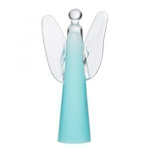 Magnor Augustin Angel Sinnen 30 Cm
