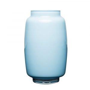 Magnor Olive Vase Harmaa / Sinnen
