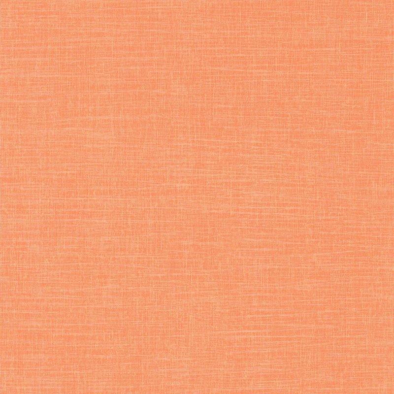 Majestic Tapetti Oranssi