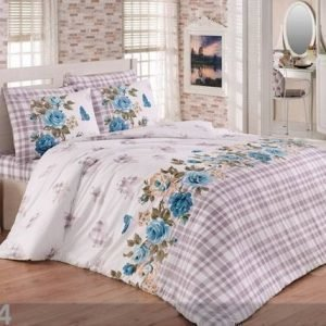 Majoli Bahar Home Collection Vuodevaatteet Rosemary V4