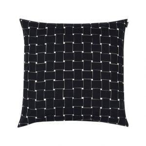 Marimekko Basket Tyynynpäällinen 50 X 50 cm
