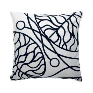 Marimekko Bottna Tyynynpäällinen 50 X 50 cm