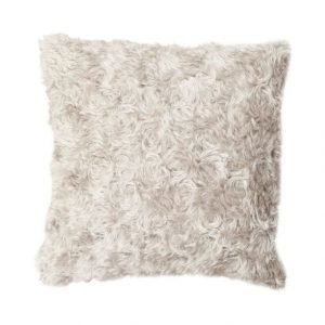 Marimekko Furry Tyynynpäällinen 50 X 50 cm