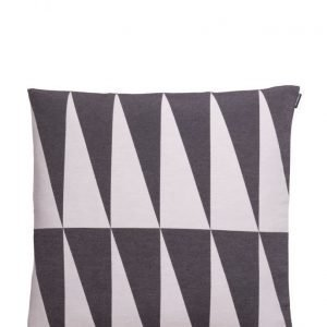Marimekko Home Ararat Cushion Cover
