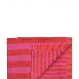 Marimekko Home Kaksi Raitaa Bath Towel pyyhe