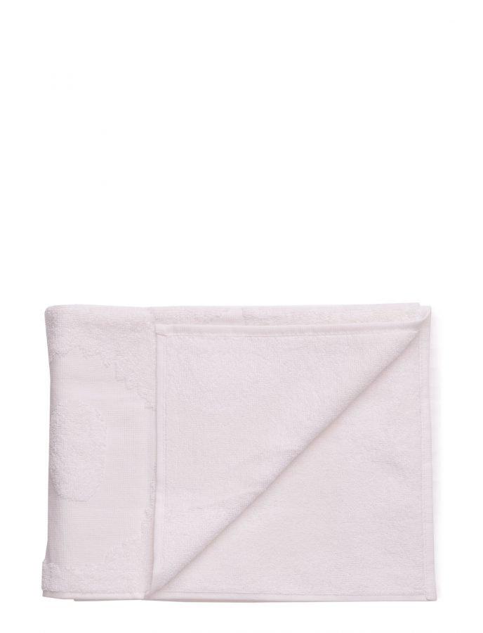 Marimekko Home Unikko Solid Hand Towel 50x100 pyyhe ... d6318efe74