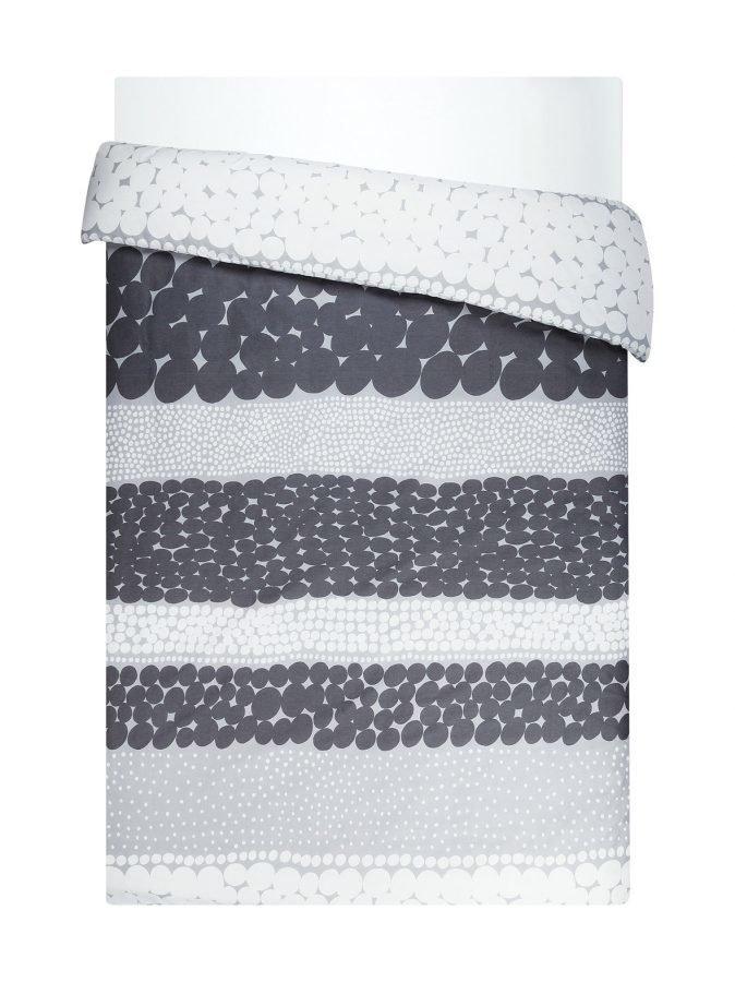 Marimekko Jurmo Pussilakana 150 X 210 cm