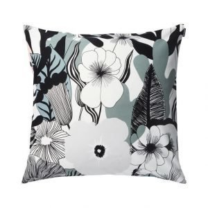 Marimekko Kasvu Tyynynpäällinen 50 X 50 cm