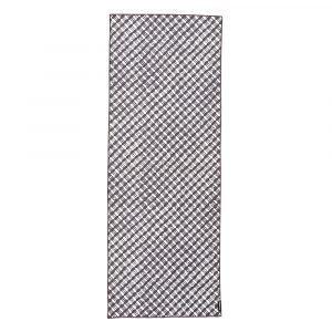 Marimekko Kopeekka Keittiöpyyhe 30x80 Cm