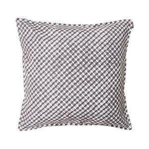 Marimekko Kopeekka Tyynynpäällinen 50 X 50 cm