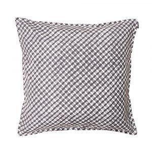 Marimekko Kopeekka Tyynynpäällinen 50x50 Cm
