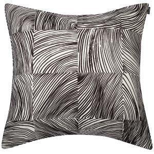 Marimekko Kubb Tyynynpäällinen 50x50 Cm