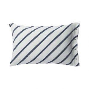 Marimekko Mint Tyynynpäällinen 40 X 60 cm