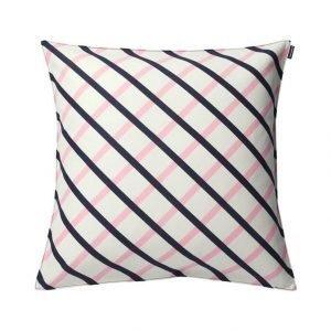 Marimekko Quilt Tyynynpäällinen 50 X 50 cm