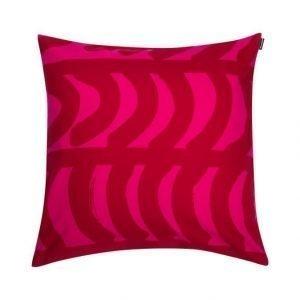 Marimekko Rautasänky Tyynynpäällinen 50 X 50 cm