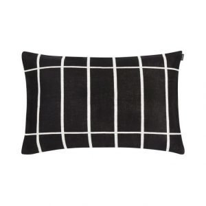 Marimekko Tiiliskivi Tyynynpäällinen 40 X 60 cm
