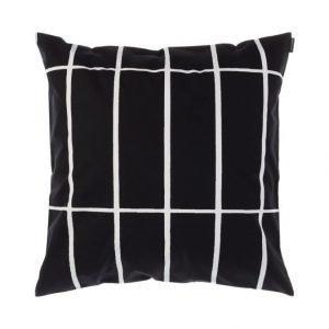 Marimekko Tiiliskivi Tyynynpäällinen 50 X 50 cm